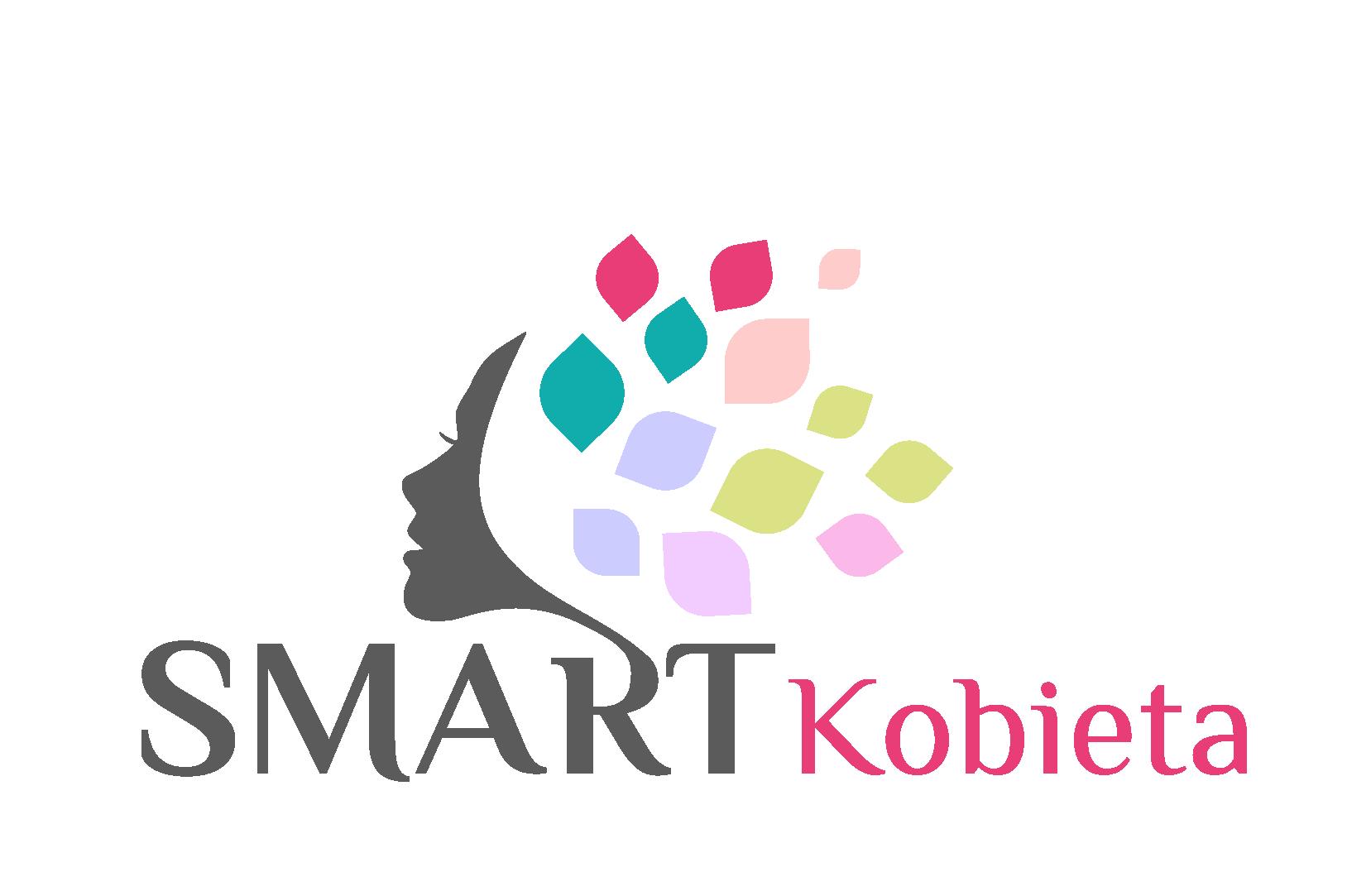 SmartKobieta